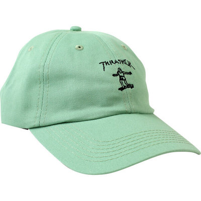 Gonz Old Timer Hat (MINT)