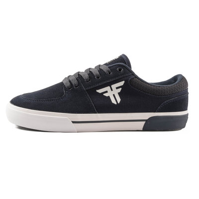 PATRIOT - BLUE / WHITE ( VULC )